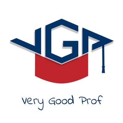 Very Good Prof