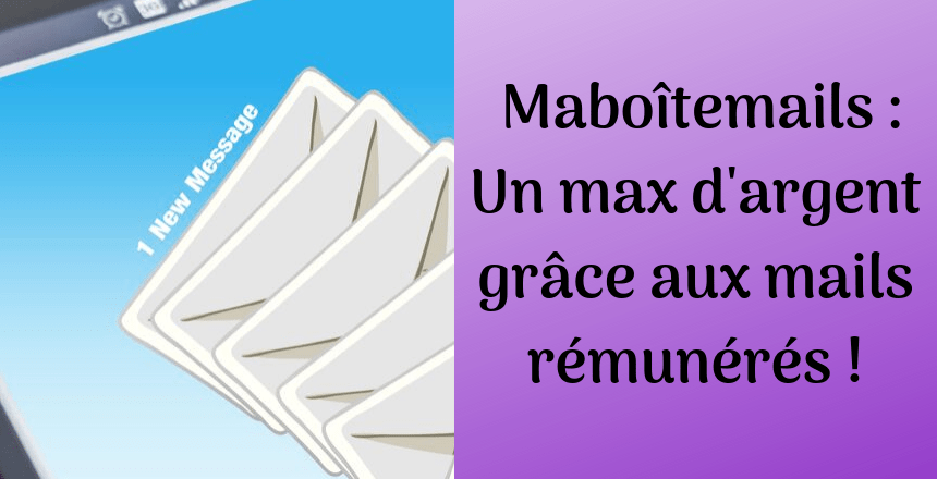 maboitemails