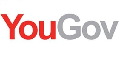 Yougov