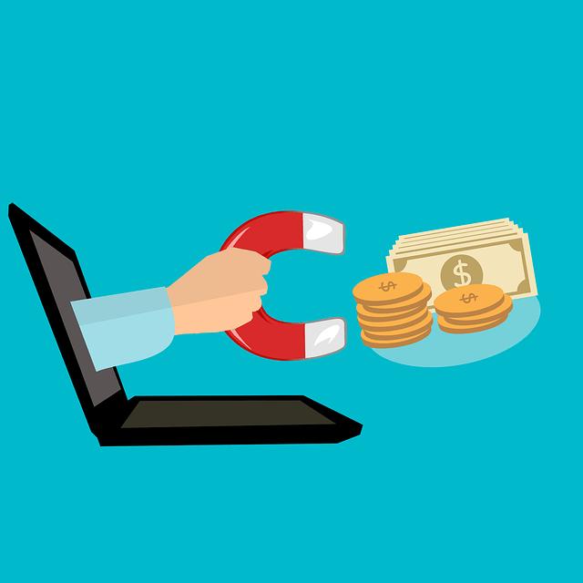 Gagner de l'argent avec les sites GPT
