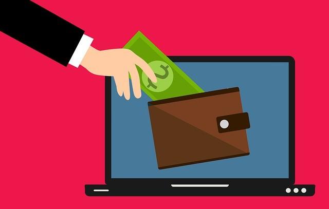 gagner-de-l'argent-en-achetant-sur-internet